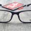 Rayban RX 5342D 2000โปรโมชั่น กรอบแว่นตาพร้อมเลนส์ HOYA ราคา 3,500 บาท thumbnail 3