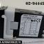 TEMPERATURE OMRON Model:E5CN-QMP-500 (สินค้าใหม่) thumbnail 3