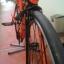 จักรยาน INFINITE รุ่น SPAD COMP LT ปี 2016 thumbnail 9