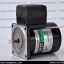 INDUCTION MOTOR MODEL:2IK5GN-AT [5W/100V][ORIENTAL MOTOR] thumbnail 2
