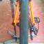 จักรยาน INFINITE รุ่น SPAD COMP LT ปี 2016 thumbnail 5