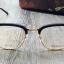 Paul Hueman 5089A Col .05 โปรโมชั่น กรอบแว่นตาพร้อมเลนส์ HOYA ราคา 3,200 บาท thumbnail 3