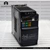 INVERTER MODEL:3GX3MX2-A2007 [OMRON]