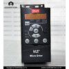INVERTER MODEL:FC-051PK75T4E20H3XXCXXXSXXX [DANFOSS]