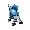 Wanbao รถเข็นเด็ก รุ่น 299A สีฟ้า