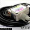 limit Switch Omron Model:D4E-1A23L2N (สินค้ามือสอง)