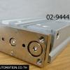 กระบอกลม SMC Model:MGPM25-200B-Y7NWVZ-XC8 (สินค้ามือสอง)