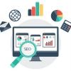 SEO คืออะไร Search Engine Optimization