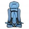 คาร์ซีท Fico รุ่น GE-F สีฟ้า