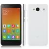 Xiaomi Redmi 2 4G LTE