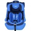 คาร์ซีท Fico รุ่น GE-ELL สีฟ้า