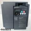 ขาย inverter mitsubishi Model:FR-E740-3.7K (สินค้าใหม่)
