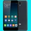 Xiaomi Redmi NOTE 2 Prime 32GB จอ 5.5 นิ้ว (แถมเคส)