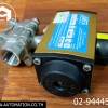 Ball Valve Sirca Mosel:AP01DA0BG2BIS (สินค้าใหม่)