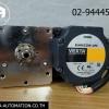 Motor Vexta Model:BLHM230K-GFS + Gear Vexta Model:GPS2G50FR (สินค้ามือสอง)