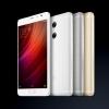 Xiaomi Redmi Pro 3GB/ 32GB