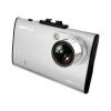 Car Dashboard Camera CX-01