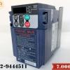 ขาย Inverter Fuji Model:FRN0.75E1S-2A (สินค้าใหม่)