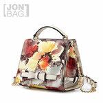 BG_2720, กระเป๋าแบรนด์ Jon Bag ของแท้พร้อมสายสะพาย, Chic Bags, May, 2015, Bag, Red, ~2000-2999