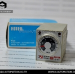 Sensor Controller FOTEX Model:C-11-220V