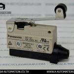 Limit Switch Panasonic Model:AZ7121