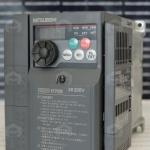 Inverter Mitsubishi FR-D720-1.5K (สินค้ามือสอง)