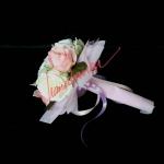 ช่อดอกไม้ E006