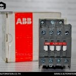 Magnetic ABB Model:A26-30-10