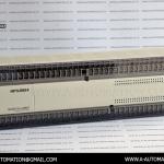 PLC MODEL:FX2N-128MT-ESS/UL [MITSUBISHI]