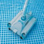 Auto Pool Cleaner