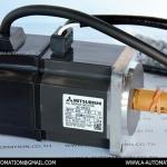 AC SERVO MOTOR MODEL:HC-KFS23 [MITSUBISHI]