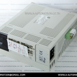 AC SERVO DRIVE MODEL:MR-J2S-70B [MITSUBISHI]