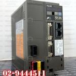 Servo Fuji Model: RYC751D3-VVT2 (สินค้าใหม่)
