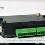 PLC MODEL:FP0R-E16 [PANASONIC]