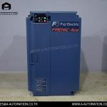 Inverter Fuji Model:FRN0059E2S-4A (สินค้า มือสอง)