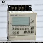 TIMER MODEL:H5S-WFB2 [OMRON]