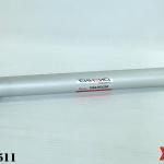 ขาย กระบอกลม CHNENCI Model:MAL20-200 (สินค้าใหม่)