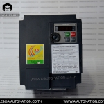 Inverter TOSHIBA Model:VFS15-4022PL-W
