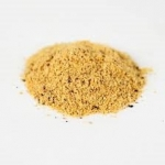 SWEET ORANGE PEEL (POWDER) 2oz.