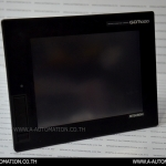 Touch Screen Mitsubishi Model:GT1662-VNBA (สินค้ามือสอง)