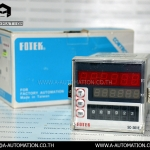 Counter FOTEX Model:SC-3616
