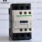 MAGNETIC MODEL:LC1D25E7 [SCHNEIDER]