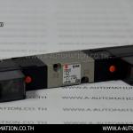 Soleniod Valve SMC Model:VZ3243-5L0Z