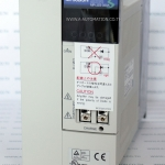 AC SERVO MODEL:MR-J2S-350A [MITSUBISHI]