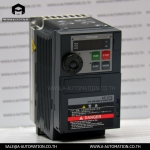 INVERTER MODEL:VFS15-2004PM [TOSHIBA]