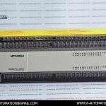 PLC MODEL:FX2N-80MT-ESS/UL [MITSUBISHI]