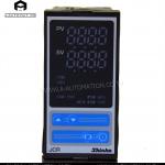 Temperature Shinko Model:JCR-33A-R/M*BK,A2 (สินค้าใหม่)