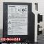 Servo Panasonic Model:MADKT1507 (สินค้าใหม่) thumbnail 5