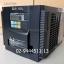 Inverter Omron Model:3G3MX2-A4040 (สินค้าใหม่) thumbnail 2
