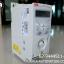 Inverter ABB Model:ACS150-03E-02A4-4 (สินค้าใหม่) thumbnail 3